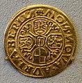 Goldgulden, Kurbrandenburg, 1540 - Bode-Museum - DSC02623.JPG