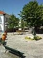 Golegã - Portugal (1402510237).jpg