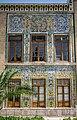 Golestan Palace0 2.jpg