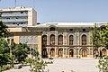 Golestan Palace 38.jpg