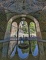Golestan Palace by Hadi Karimi.jpg