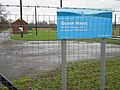 Goose House - geograph.org.uk - 664340.jpg