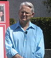 Gordon Campbell2006.JPG