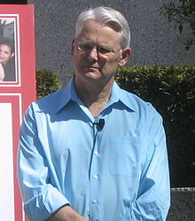 Gordon Campbell2006.JPG