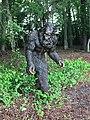 Gorilla statue.jpg