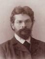 Gorohov Dmitriy.png