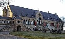 Goslar kaiserpfalz.jpg