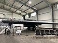 Gotha P-60C.jpg