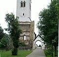 Gothems-kyrka-Gotland-kastal1.jpg
