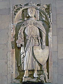 Biography of Frederick I Barbarossa Holy Roman Emperor