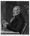 Gottlieb Tobias Wilhelm, Stich von P. J. Laminit, 1810.jpg