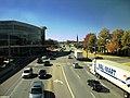 Governors Drive Huntsville.jpg