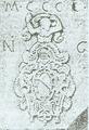 Gozadini of Syros.tif