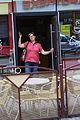 Gröbming 2342 13-05-23.JPG