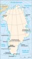 Grønland+grid.png