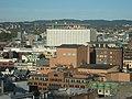Grünerløkka, Oslo, Norway - panoramio (1).jpg
