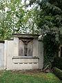 Grab von Carl Otto., Anna, Heinrich Hammitzsch.JPG