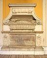 Grabmonument Ottaviano Fornari 2.JPG