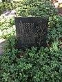 Grabstätte Heinrich Hertz.jpg
