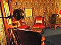 Graceland 00229.jpg