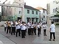 Gradska glazba Metkovic.jpg