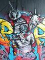 Graffito-Mannheim-22.jpg