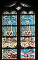Gramastetten Pfarrkirche - Fenster II 4.jpg