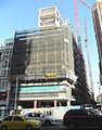Gran Vía 48 (Madrid) 03.jpg