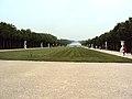 Grand Canal — Versailles.jpg