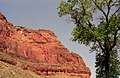 Grand Canyon 00634 n 7ab88k78v212 (2540871986).jpg