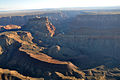 Grand Canyon DEIS Aerial Chuar & Temple Buttes.jpg