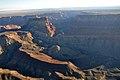 Grand Canyon DEIS Aerial Chuar & Temple Buttes.jpg