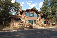 Grand Canyon Operations Building.jpg
