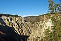 Grand Canyon of the Yellowstone River (Yellowstone, Wyoming, USA) 170 (47684295061).jpg