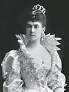 Grand Duchess Maria Pavlovna of Russia.jpg