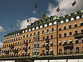 Grand Hôtel Stockholm 2012-06-11 001.jpg