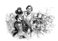 Grandville Cent Proverbes page123 (cropped)-2.png