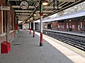 Grange Hill Tube Station 2004.jpg