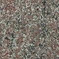 Granite gran violet.jpg