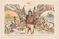 Grant E., Hamilton, Their New Jerusalem, 1892 Cornell CUL PJM 1111 01.jpg