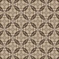 Graphic Pattern 2019 -107 created by Trisorn Triboon.jpg