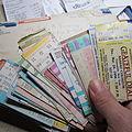 Grateful Dead ticket stubs.jpg