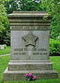 Grave Angell.jpg