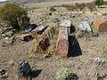 Grave in Marmashen 35.JPG