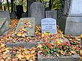 Grave of Misztein Family - 01.jpg
