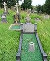 Graveyard in Carleton 06.jpg