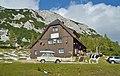Grazerhütte, Tauplitzalm.jpg
