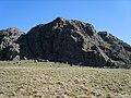 Great Crag, Birker Fell - geograph.org.uk - 1259406.jpg
