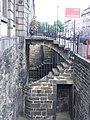 Great King Street basements - geograph.org.uk - 858609.jpg