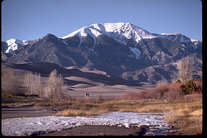 Great Sand Dunes National Park and Preserve GRSA3169.jpg